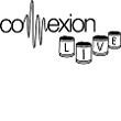 CONNEXION LIVE, Toulouse : programmation, billet, place, infos