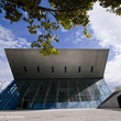 LA SOURCE - GRANDE SALLE, Fontaine : programmation, billet, place, infos