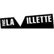 GRANDE HALLE DE LA VILLETTE NEF SUD, PARIS : programmation, billet, place, infos