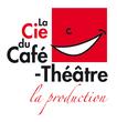 LA COMPAGNIE DU CAFE-THEATRE, NANTES : programmation, billet, place, infos