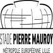 STADE PIERRE MAUROY, LILLE : programmation, billet, place, infos