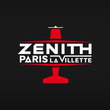 ZENITH PARIS � LA VILLETTE : programmation, billet, place, infos