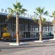 PARC DES EXPOSITIONS, MONTPELLIER : programmation, billet, place, infos