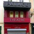 LE PALACE  , Paris  : programmation, billet, place, infos