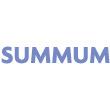 SUMMUM - ALPEXPO, Grenoble : programmation, billet, place, infos