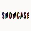 SHOWCASE NE PAS UTILISER, Paris : programmation, billet, place, infos