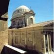 CENTRE DE LA VIEILLE CHARITE, Marseille : programmation, billet, place, infos
