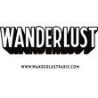WANDERLUST, PARIS : programmation, billet, place, infos