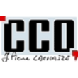 CENTRE CULTUREL OECUMENIQUE (CCO), Villeurbanne : programmation, billet, place, infos