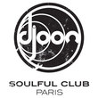 DJOON, PARIS : programmation, billet, place, infos
