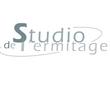 STUDIO DE L'ERMITAGE, PARIS : programmation, billet, place, infos