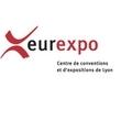 EUREXPO LYON, CHASSIEU : programmation, billet, place, infos