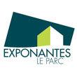 PARC DES EXPOSITIONS - NANTES : programmation, billet, place, infos