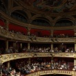ODEON - THEATRES ROMAINS DE FOURVIERE, LYON : programmation, billet, place, infos