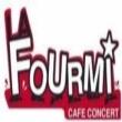 LA FOURMI, Limoges : programmation, billet, place, infos