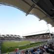 STADE DE GERLAND, Lyon : programmation, billet, place, infos