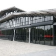 GRANDE HALLE DE LA VILLETTE, Paris : programmation, billet, place, infos