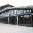GRANDE HALLE DE LA VILLETTE, Paris : programmation, billet, place, infos