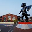 GARE ST SAUVEUR, Lille : programmation, billet, place, infos