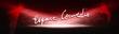 ESPACE COMEDIA, Toulon : programmation, billet, place, infos