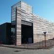 SALLE BELLEGRAVE, Pessac : programmation, billet, place, infos