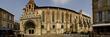 ESPACE HERBAUGES, Les Herbiers : programmation, billet, place, infos