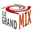 LE GRAND MIX, Tourcoing : programmation, billet, place, infos