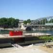 LE PONTON, PARIS : programmation, billet, place, infos