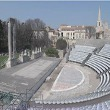THEATRE ANTIQUE, ARLES : programmation, billet, place, infos