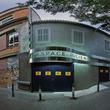 ESPACE JULIEN, Marseille : programmation, billet, place, infos