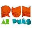 RUN AR PUNS, Châteaulin : programmation, billet, place, infos