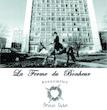 LA FERME DU BONHEUR, NANTERRE : programmation, billet, place, infos