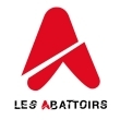LES ABATTOIRS, Bourgoin-Jallieu : programmation, billet, place, infos