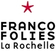 SALLE BLEUE - LA COURSIVE, La Rochelle : programmation, billet, place, infos