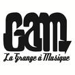 LA GRANGE A MUSIQUE, Creil : programmation, billet, place, infos