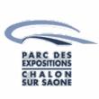PARC DES EXPOSITIONS, Chalon sur Saône : programmation, billet, place, infos