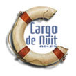 CARGO DE NUIT, Arles : programmation, billet, place, infos