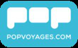 BUS POPVOYAGES DEPART PARIS : programmation, billet, place, infos
