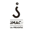 LA PRESQU'ILE / SMAC 07, ANNONAY : programmation, billet, place, infos