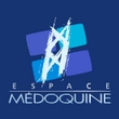 ESPACE MEDOQUINE, Talence : programmation, billet, place, infos