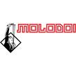 LE MOLODOI, STRASBOURG : programmation, billet, place, infos