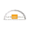 LE MUSIKHALL, Bruz / Rennes : programmation, billet, place, infos