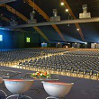 PARC DES EXPOSITIONS-GRAND HALL, TOURS : programmation, billet, place, infos