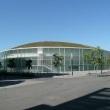 PALAIS DES SPORTS ANDRE BROUAT, TOULOUSE : programmation, billet, place, infos