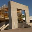 PALAIS DES SPORTS, Marseille : programmation, billet, place, infos