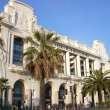 PALAIS DE LA MEDITERRANEE, Nice : programmation, billet, place, infos