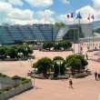 PARC DES EXPOSITIONS PARIS NORD VILLEPINTE : programmation, billet, place, infos