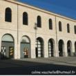 OMEGA LIVE, Toulon : programmation, billet, place, infos