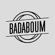 BADABOUM, PARIS : programmation, billet, place, infos