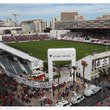 STADE MAYOL, TOULON : programmation, billet, place, infos